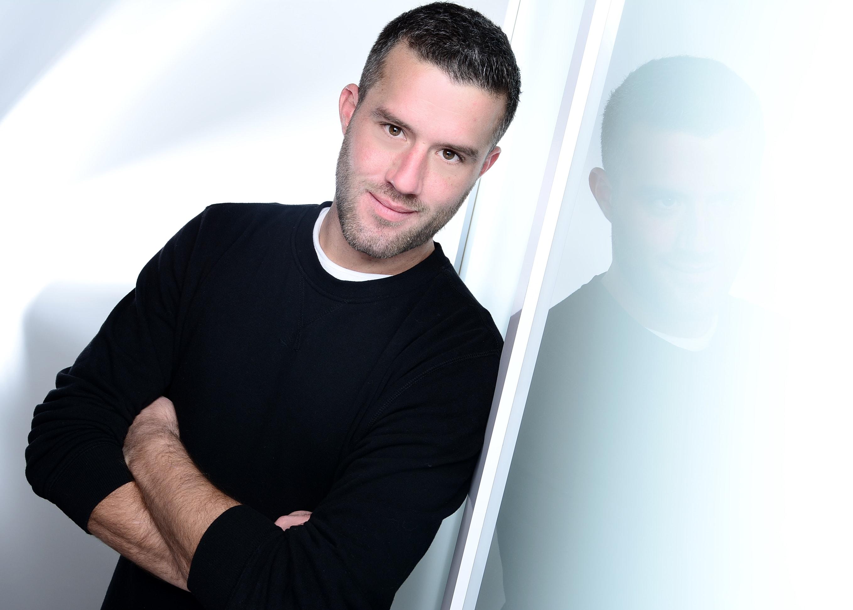 Daniel Rugel