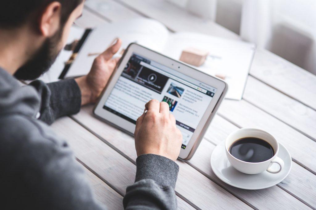 Online-Marketing für das Handwerk