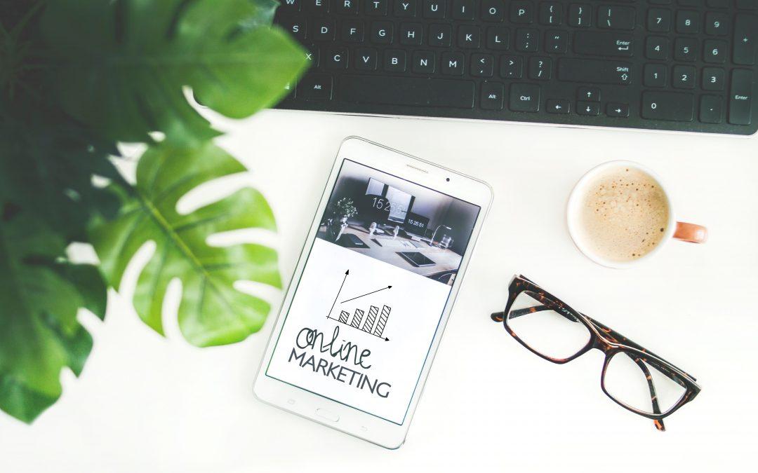 Alte Tugenden in der neuen Welt: Wie Sie ihre Werte mit gezieltem Online-Marketing im Handwerk richtig kommunizieren